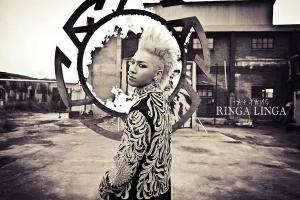 Taeyang-Ringa-Linga-1