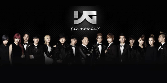 1285-ygfamily-nd54