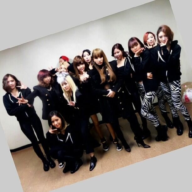 131231_ayeon_crazy-dancer_2ne1_instagram-001