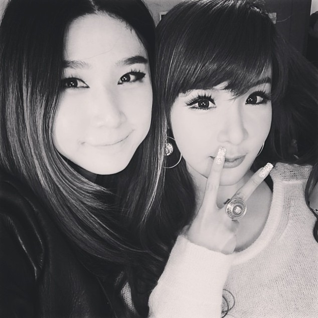 131231_eunyoung_crazy-dancer_bom_instagram-002