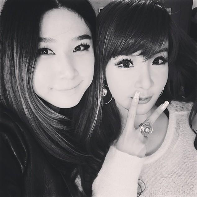 131231_eunyoung_crazy-dancer_bom_instagram-002