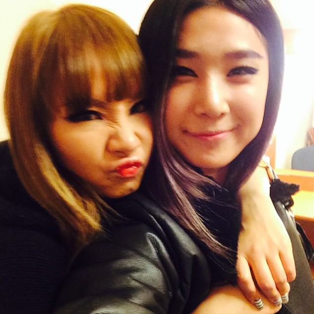 131231_eunyoung_crazy-dancer_cl_instagram-002