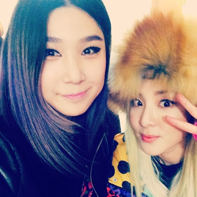 131231_eunyoung_crazy-dancer_dara_instagram-002