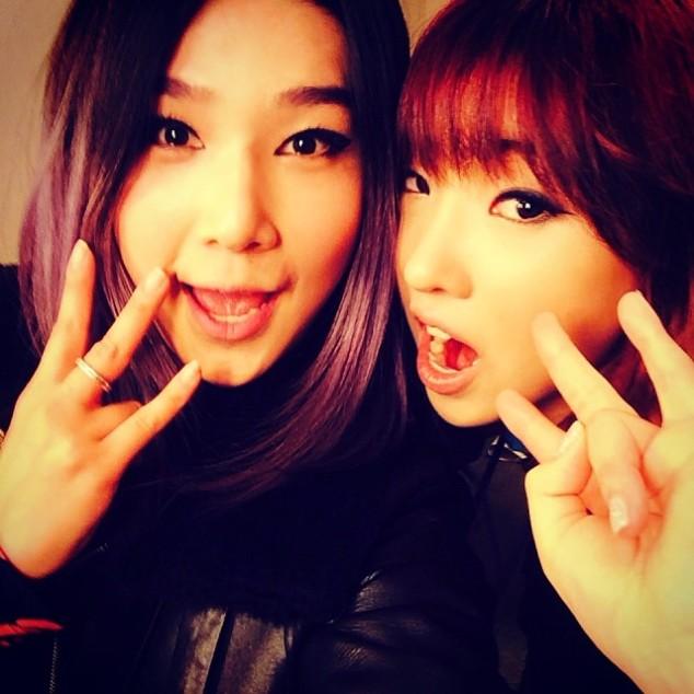 131231_eunyoung_crazy-dancer_minzy_instagram-002