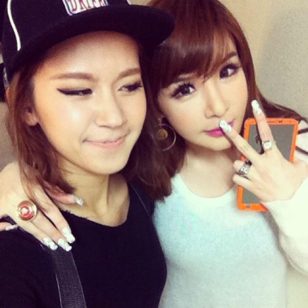 131231_heeyun_hitech-dancer_bom_instagram-002