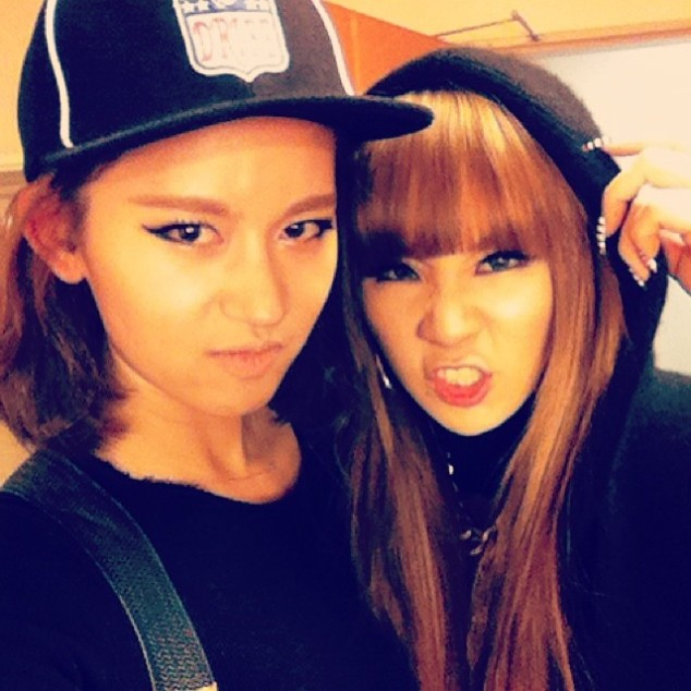 131231_heeyun_hitech-dancer_cl_instagram-002