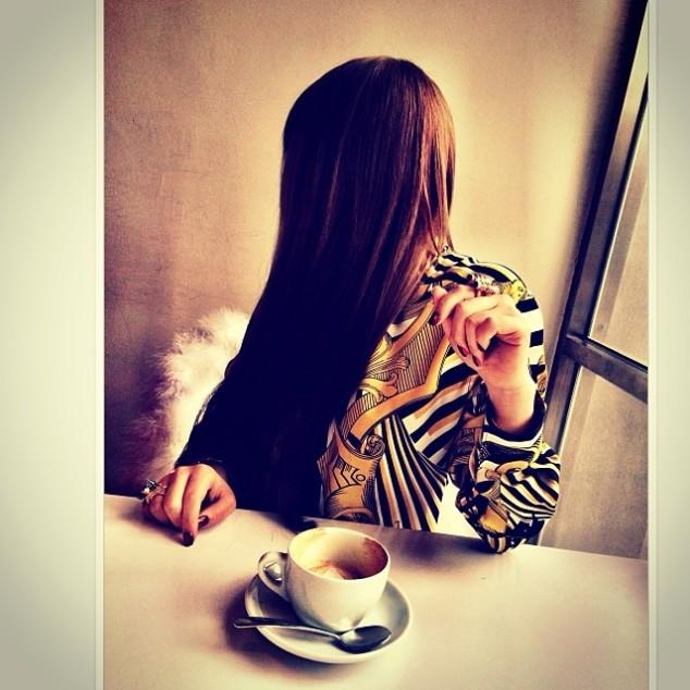 1401078-CL's-chaelin_cl-Instagram