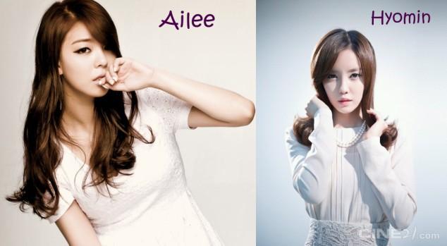 Ailee 5_副本