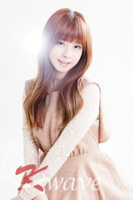 Juniel - K Wave Magazine January Issue 2013 (3)