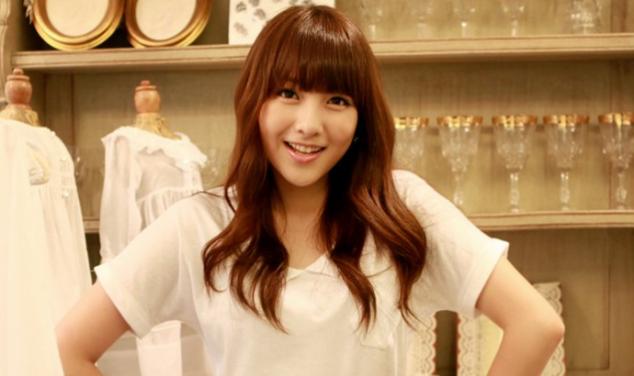 kang-ji-young-wide