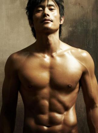 Lee Byung Hun Red 2 movie tickets giveaway