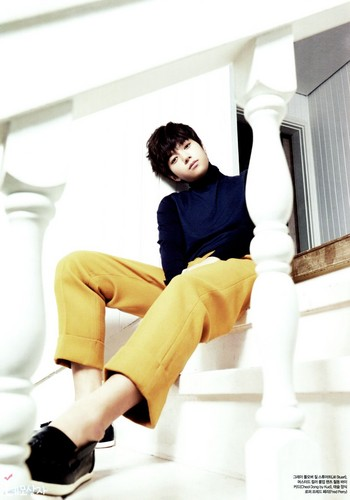131018-L-CeCi-Magazine-November-2013-Issue-Scans-infinite-EC-9D-B8-ED-94-BC-EB-8B-88-ED-8A-B8-35849924-350-500