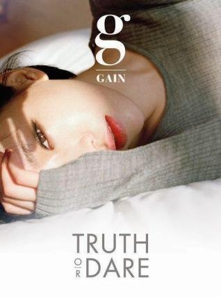 Ga-In_Truth or dare