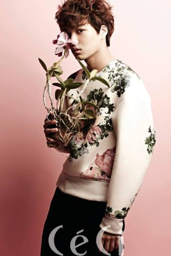 kai-exo-ceci-jun-2013