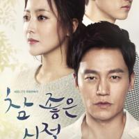 Sinopsis Wonderful Days Episode 1-50