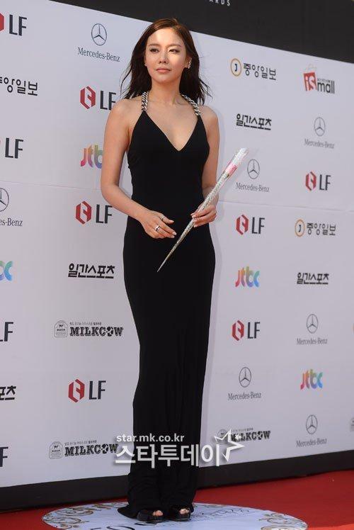 Kim Ah Jong