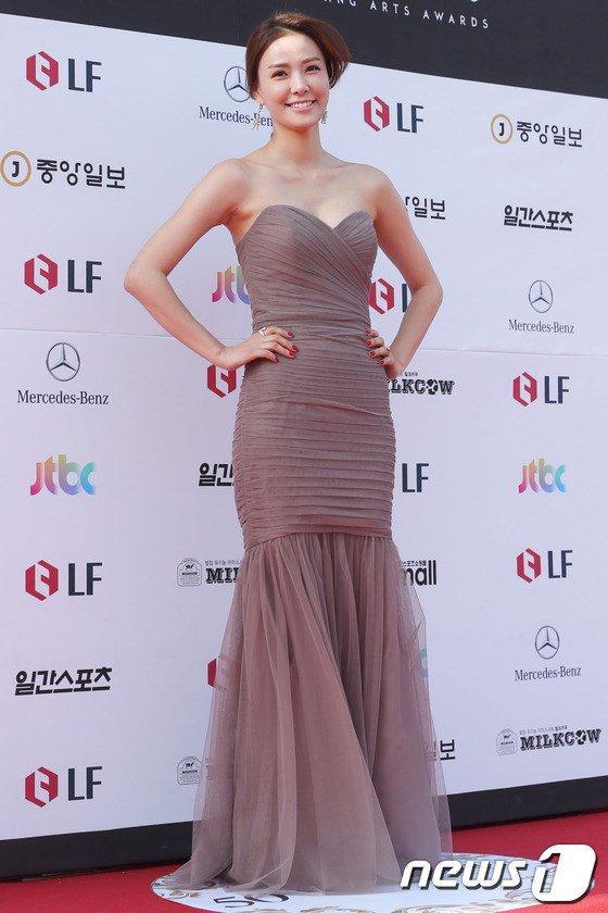 Son Tae Yeong