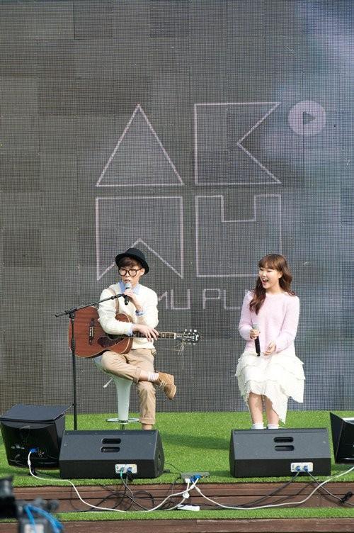 yang-hyun-suk_1399922037_akdongmusician