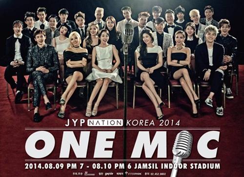 2AM-2PM-miss-A-15-jy-park_1403842443_af_org