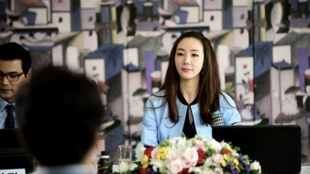 Choi-Ji-Woo-Featured-800x450