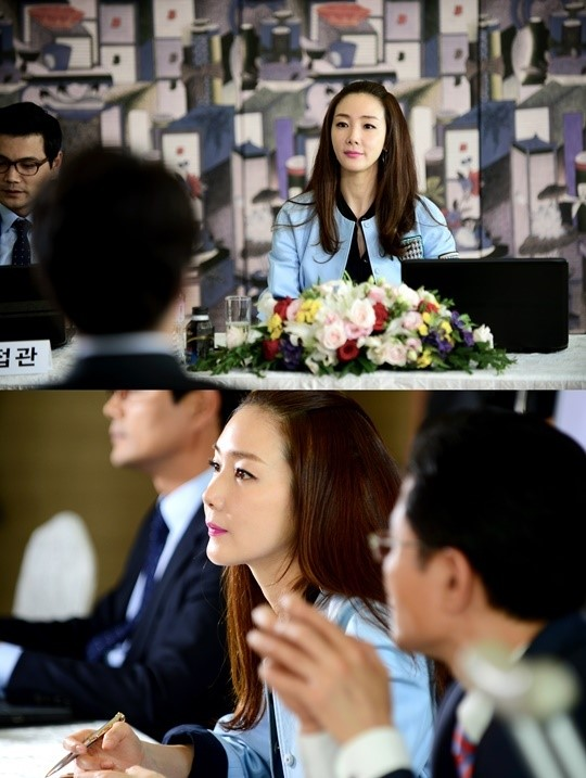 Choi-Ji-Woo-Stills-of-Temptation