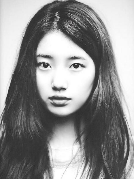 Suzy-for-Oh-Boy-3