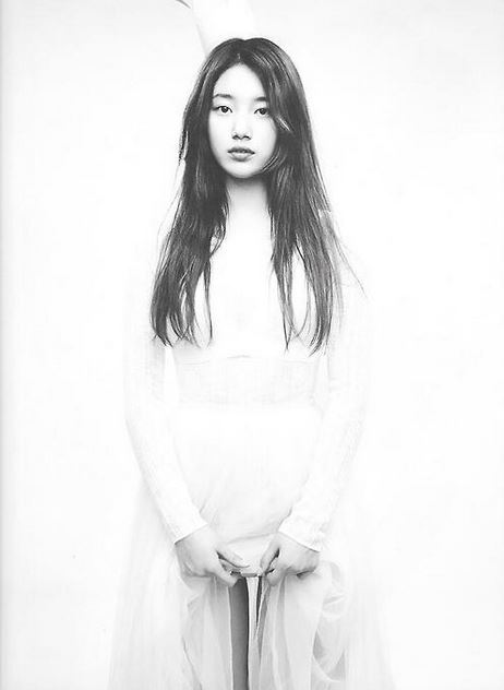 Suzy-for-Oh-Boy-5