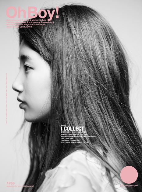 Suzy-for-Oh-Boy-6