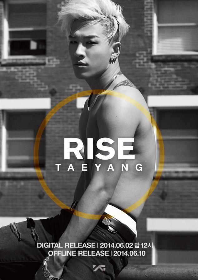 taeyang-poster-second-1