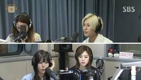 Jonghyun-SHINee-Jonghyun-Taemin_1408477934_af_org