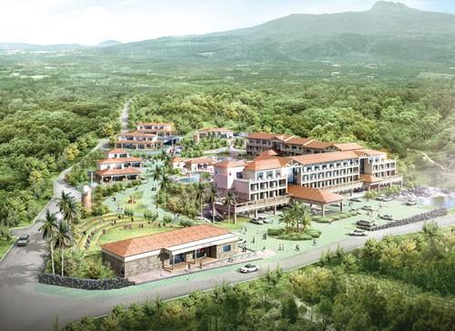 Junsu_1408586955_hotel