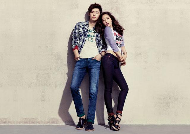 Taeyang song ji eun dating website 6