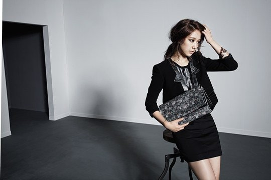 park-shin-hye_1408494233_20140819_ParkShinHye_3