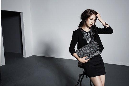 park-shin-hye_1408494233_20140819_ParkShinHye_3