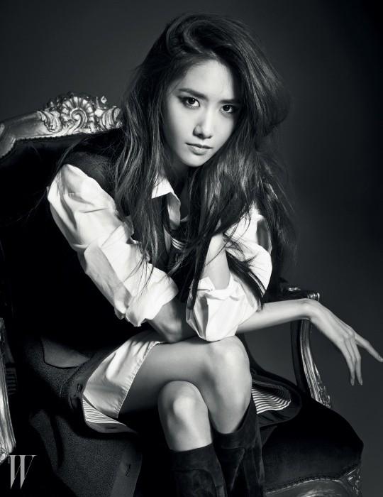 YoonA_1408486782_yoona3