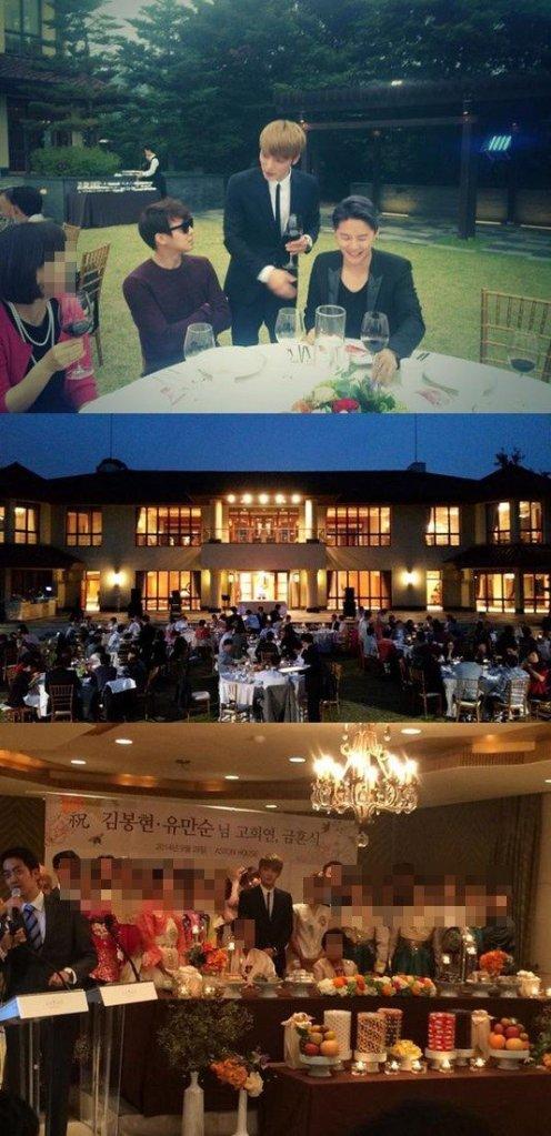 929-jyj-jaejoongs-parents-birthday