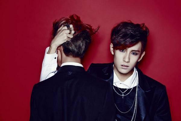 Boyfriend-Youngmin-minwoo_1411818055_af_org
