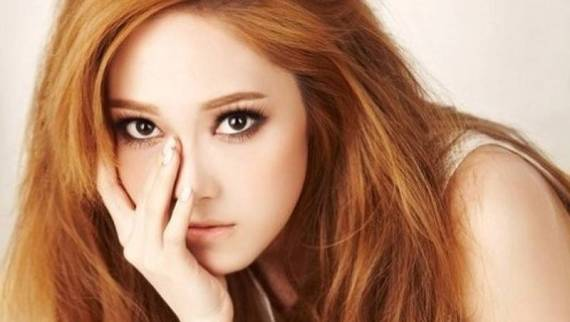 Girls-Generation-Jessica_1412025342_af_org