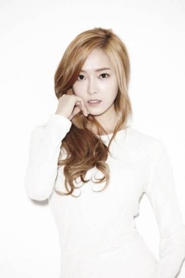 Girls-Generation-Jessica_1412034992_af_org