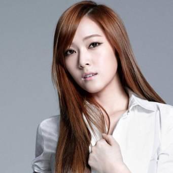 Girls-Generation-Jessica_1412043217_af_org