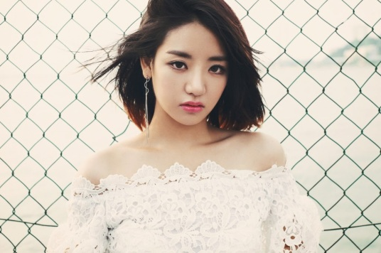 ladies_code_kiss_kiss_concept_eunb_3