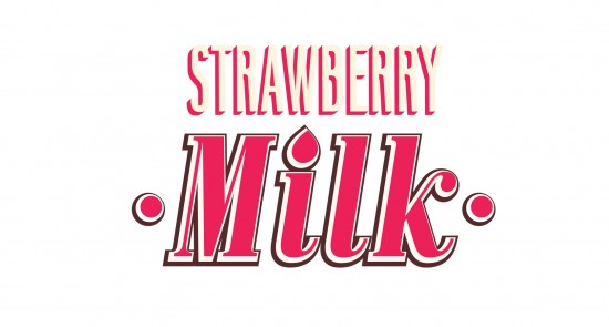 strawberry-milk_1411982420_140928_crayonpop_strawberrymilk