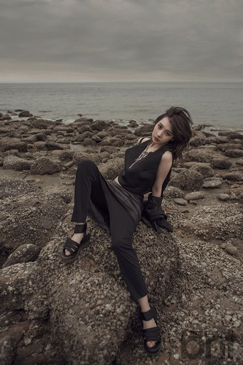 sunmi_1411951723_20140928_internationalbnt_sunmi6