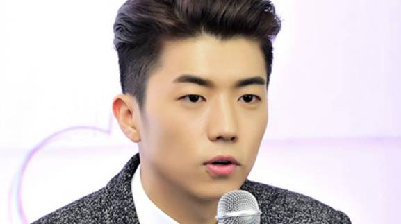 Wooyoung-park-se-young_1389309086_af_org
