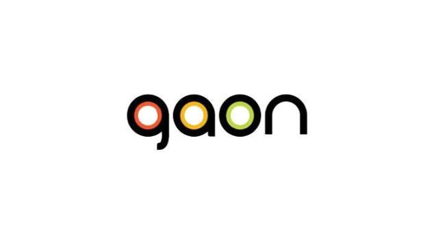Zico-SISTAR-Jay-Park-Gary-yoon-mi-rae-jung-in-ladies-code-winner-park-bo-ram_1410536449_af_org