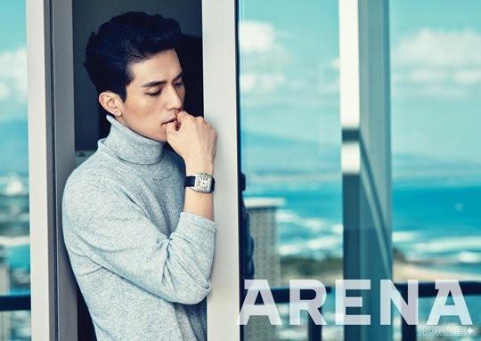 lee-dong-wook_1412053743_LeeDongWook