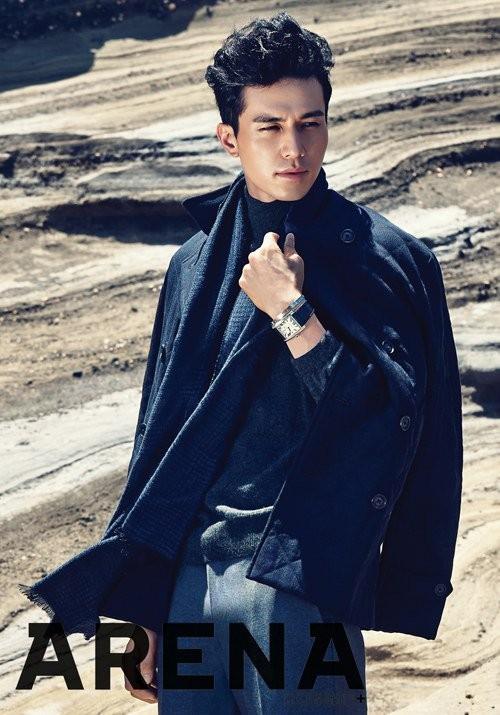 lee-dong-wook_1412053821_LeeDongWook_3