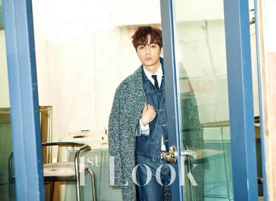 roy-kim_1412129786_RoyKim