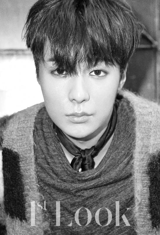 roy-kim_1412129830_RoyKim_6