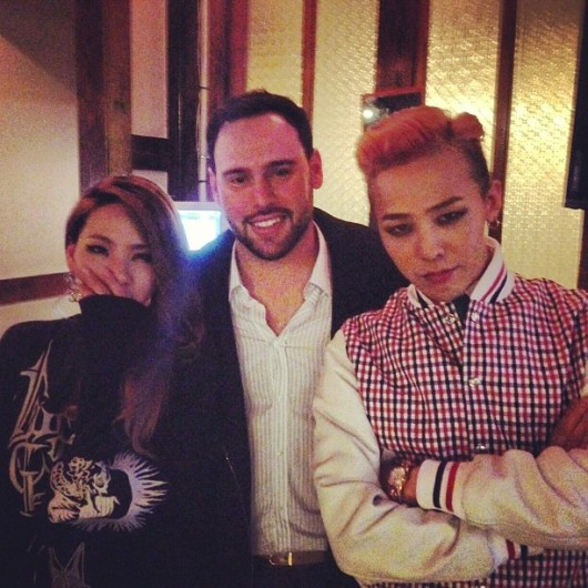 20130416_gdragoncl_scooterbraun